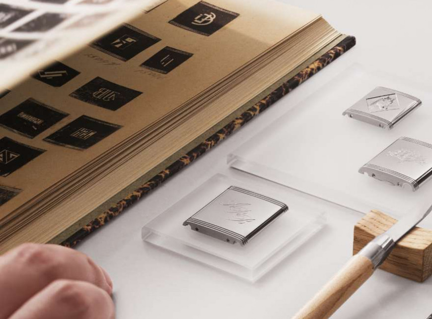 THE REVERSO DISCOVERY WORKSHOP